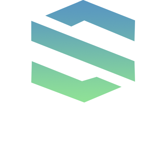 Sysall Llc Web Design Company In Kent Tacoma Seattle